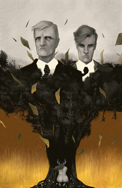 True Detective Hbo Tv Series Discussion Community Google Filmy
