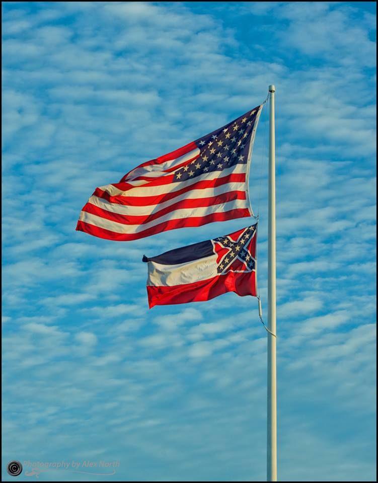 Our Flag Flag Photo Flag Us Flag