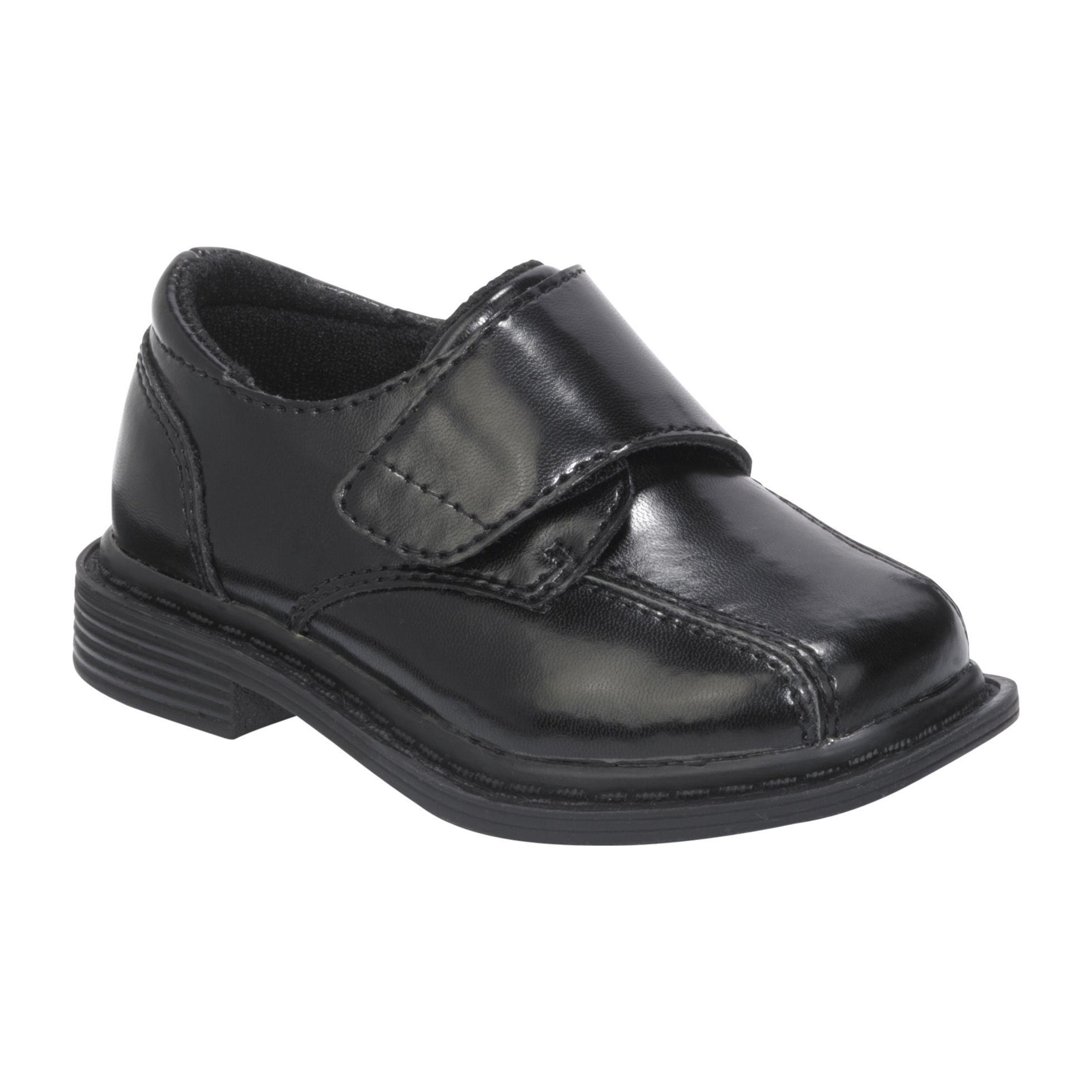 Baby Boy Dress Shoes Boy s shoes