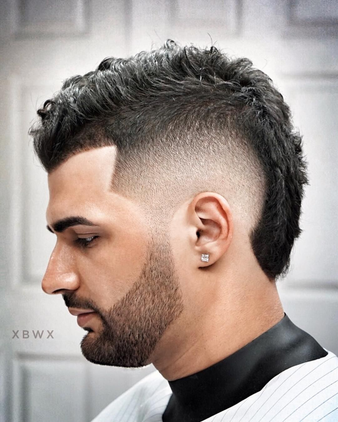 Boy haircuts 2018 top  mens haircuts  check out our updated gallery for s