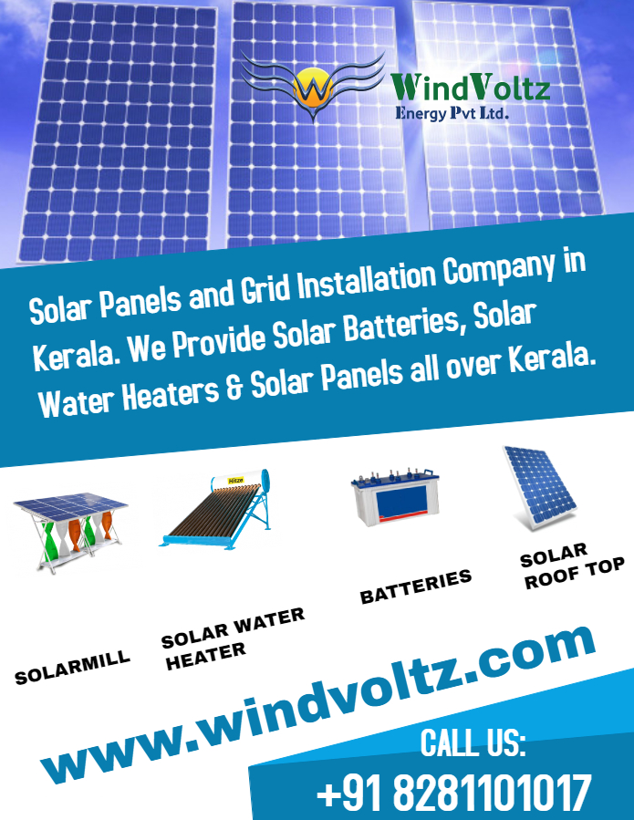 At Windvoltz We Aim To Deliver The World S Most Reliable And Cost Effective Solar Energy Solutions Solar Energy Solutions Solar System Design Solar