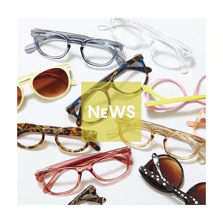 bf1c545da8 NEW colourful reading glasses and sunglasses 29€ 199 kr.  havealook   havealookshop
