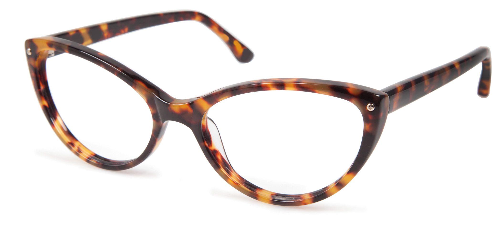 No.50 Glasses - Designer Frames For Women | Rowley Eyewear | Frames ...