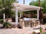 las vegas landscaping photosLandscaping Las Vegas | 702-323-0038 | Landscape Contractor |