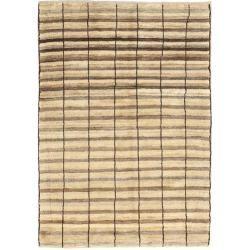 Gabbeh Persisch Teppich 98x136 Persischer Teppich