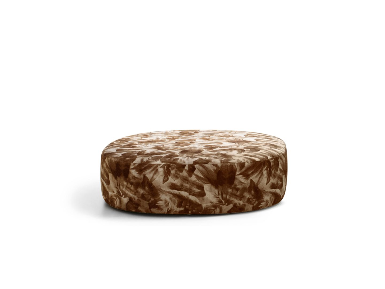 domino next pouf design nicola gallizia   molteni&c   molteni&c