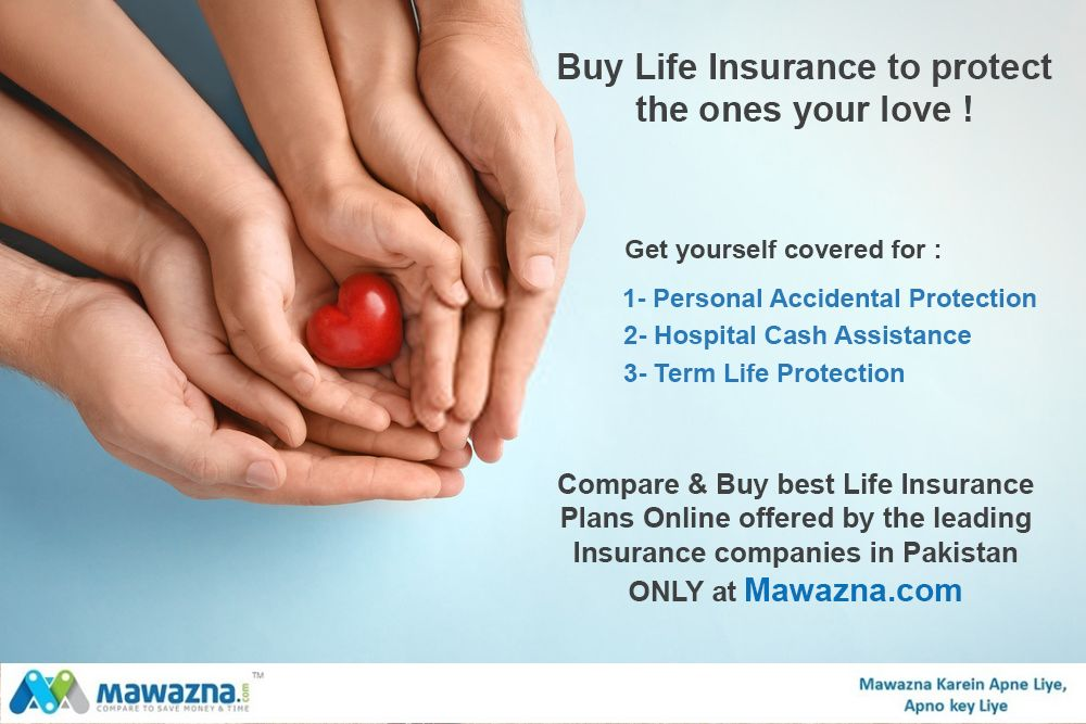 Compare Buy Best Life Insurance Plans Online Personal Accident