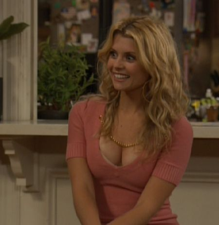 Tits JoAnna Garcia nudes (23 pictures) Is a cute, Facebook, butt