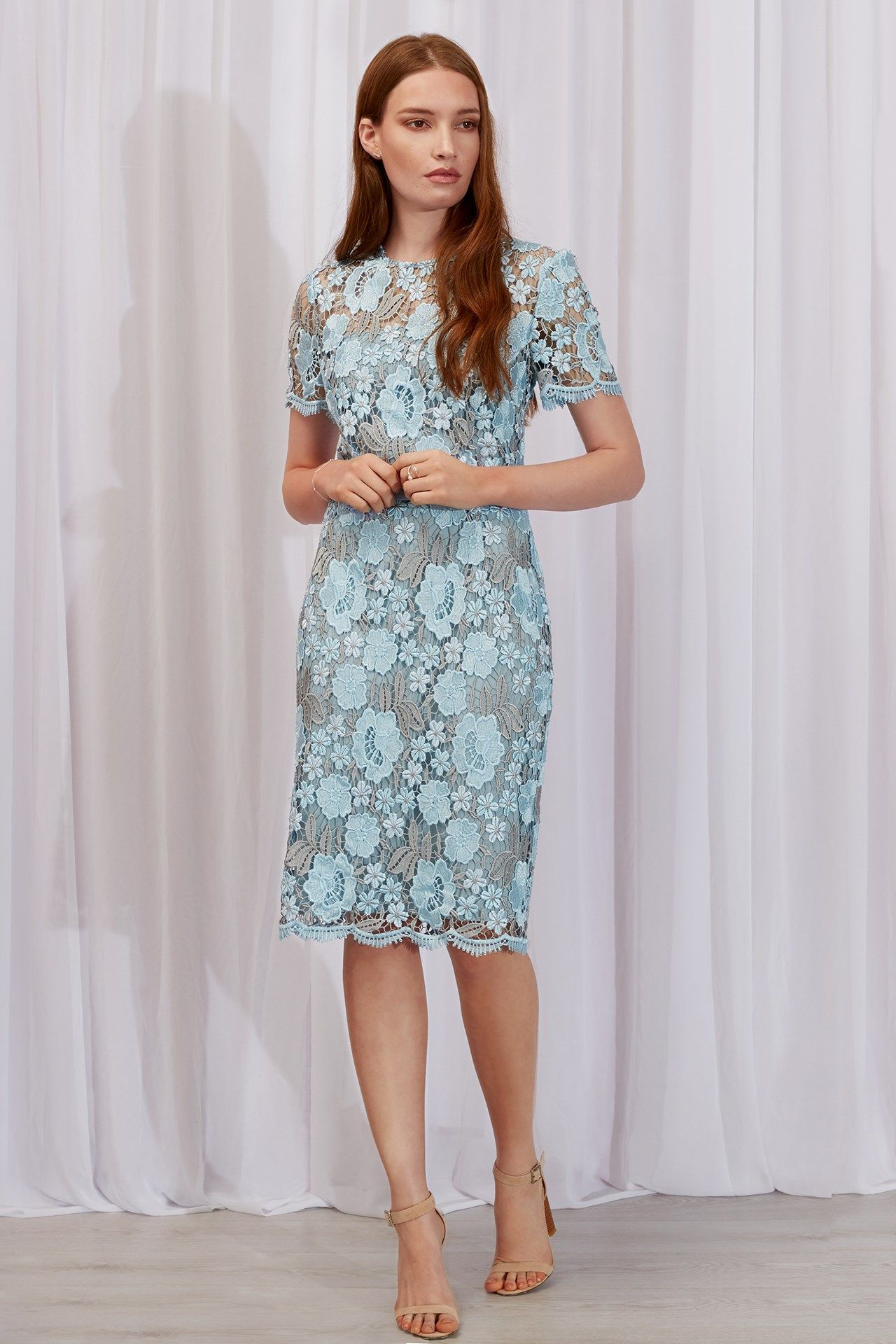 Mother Of The Bride Dresses & Outfits (BridesMagazine.co.uk) | Bride ...