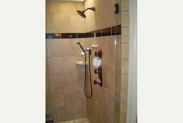 Bathroom Remodel By DreamMaker Bath Kitchen DreamMaker Amarillo - Bathroom remodel lubbock