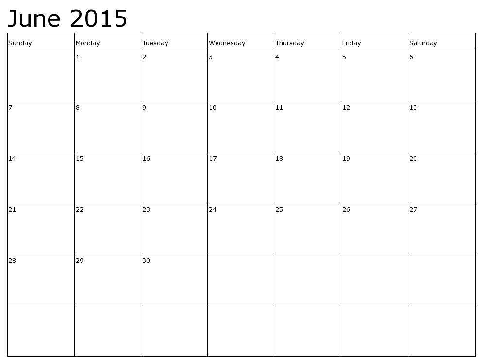 "Result Calendar June : Search results for ""free printable calendars march"