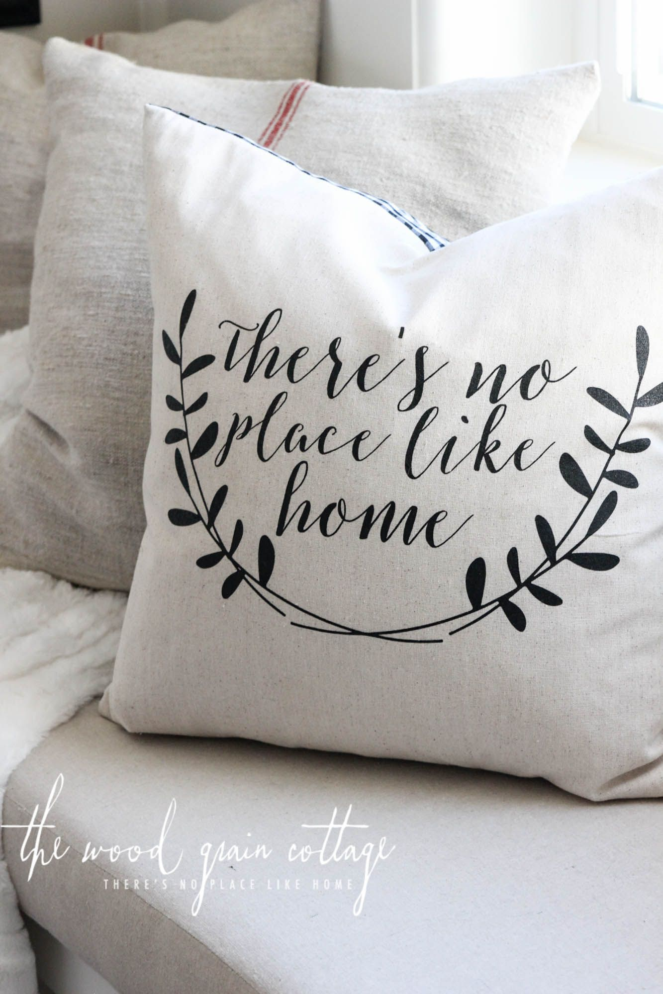 stenciled pillows western furniture rustic home decor ranch
