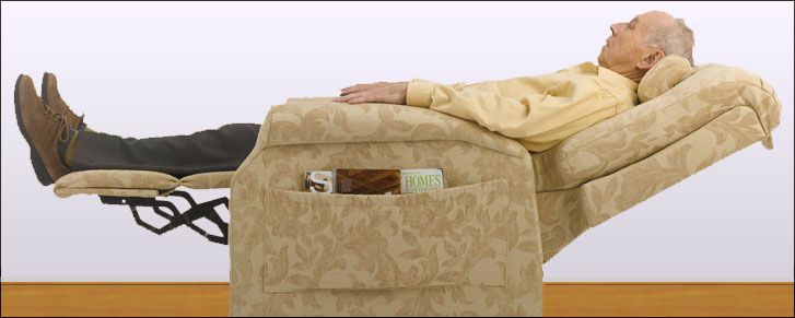 Rica provides guidance and information on riser recliner chairs for older and disabled people and provides you with advice to help you get one. & cliveden-recliner-frame-2.jpg (727×291) | lazyboy | Pinterest ... islam-shia.org