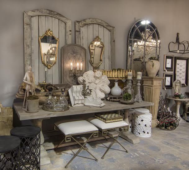 Shop Talk Providence Design Store Design Discount Furniture
