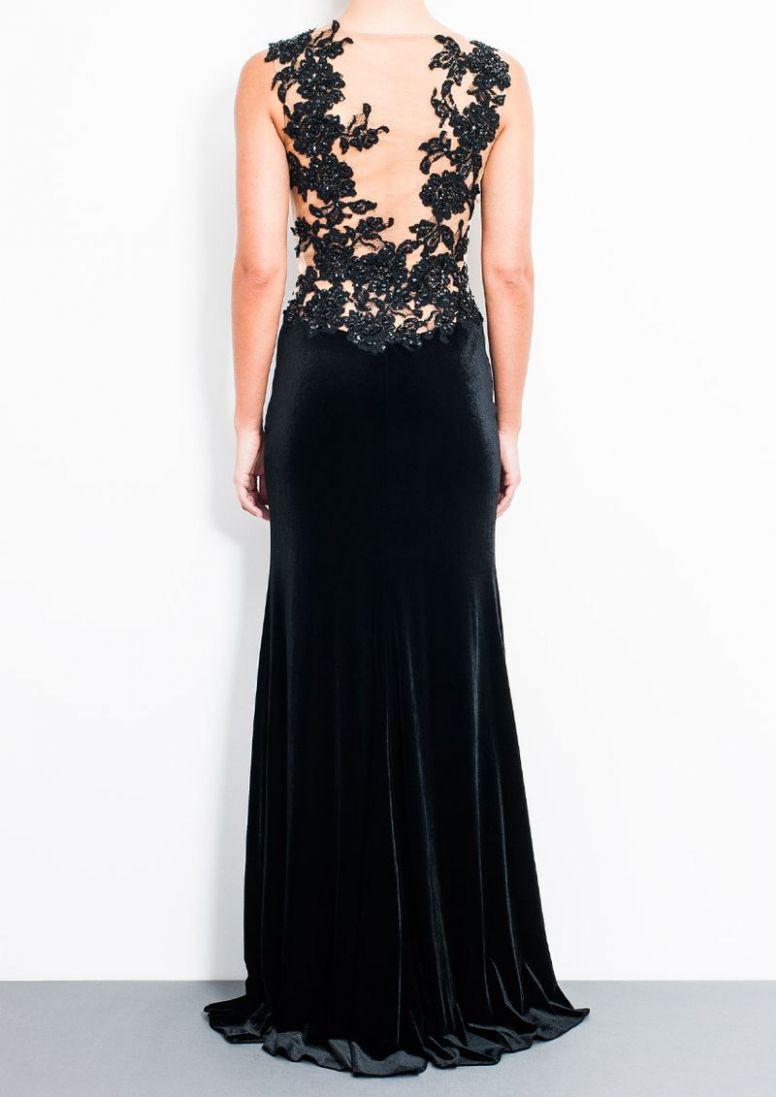 عشر طرق للحصول على أقصى استفادة من هذه صور قصات فساتين صور قصات فساتين Formal Dresses Dresses Prom Dresses
