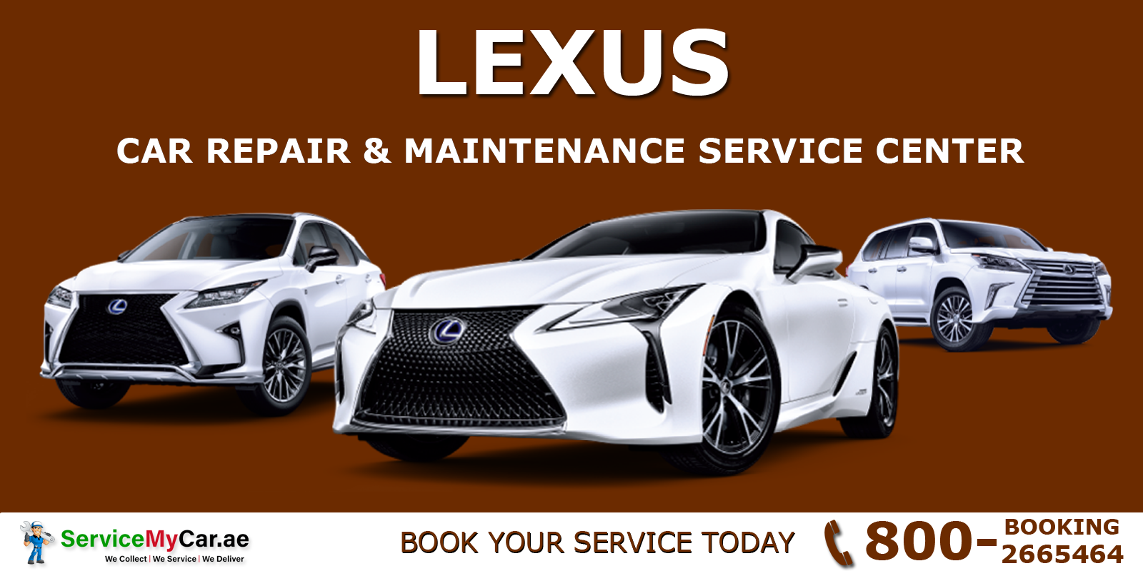 Get A Lexus Car Repair And Maintenance Service By The Uae S Most Trusted Car Service Center Called Servicem Lexus Cars Car Auto Service
