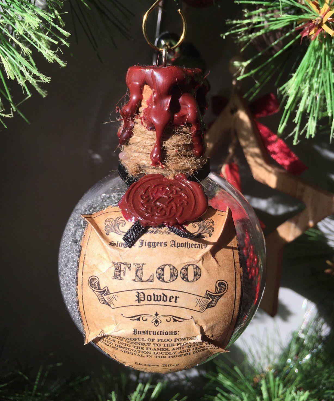 20+ Splendid Christmas Diy Crafts Decor Ideas Based On ...