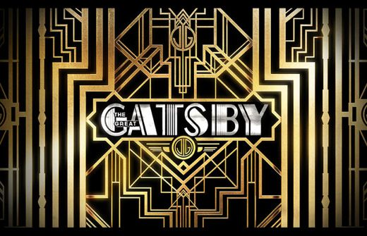 Gatsby Style Inspiration for the fans of the book and the roaring 20s!