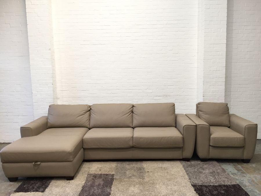 71 Gut Otto Couch Sale Dengan Gambar