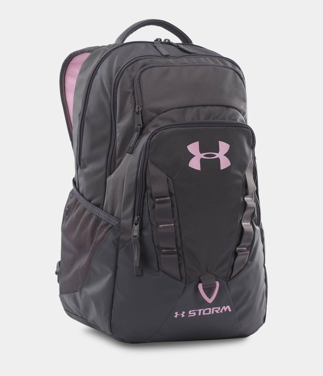 6ddc643823 Women s UA Storm Recruit Backpack