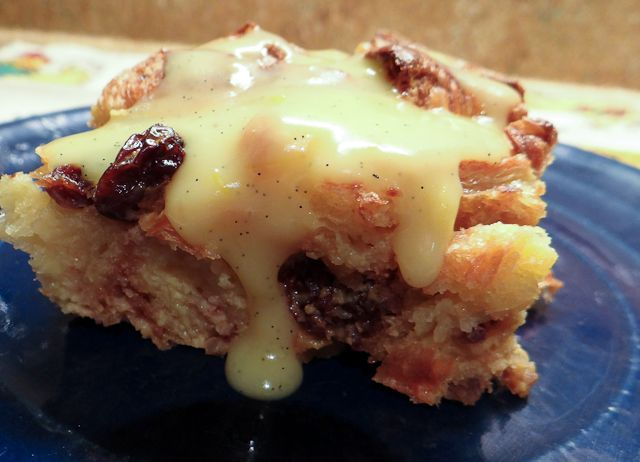 17 Best ideas about Vanilla Sauce on Pinterest | Bread ...