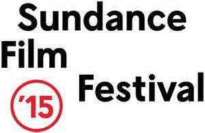 Sun dance Film Festival