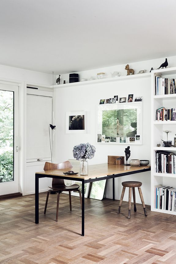 home office home office Home Design lucile