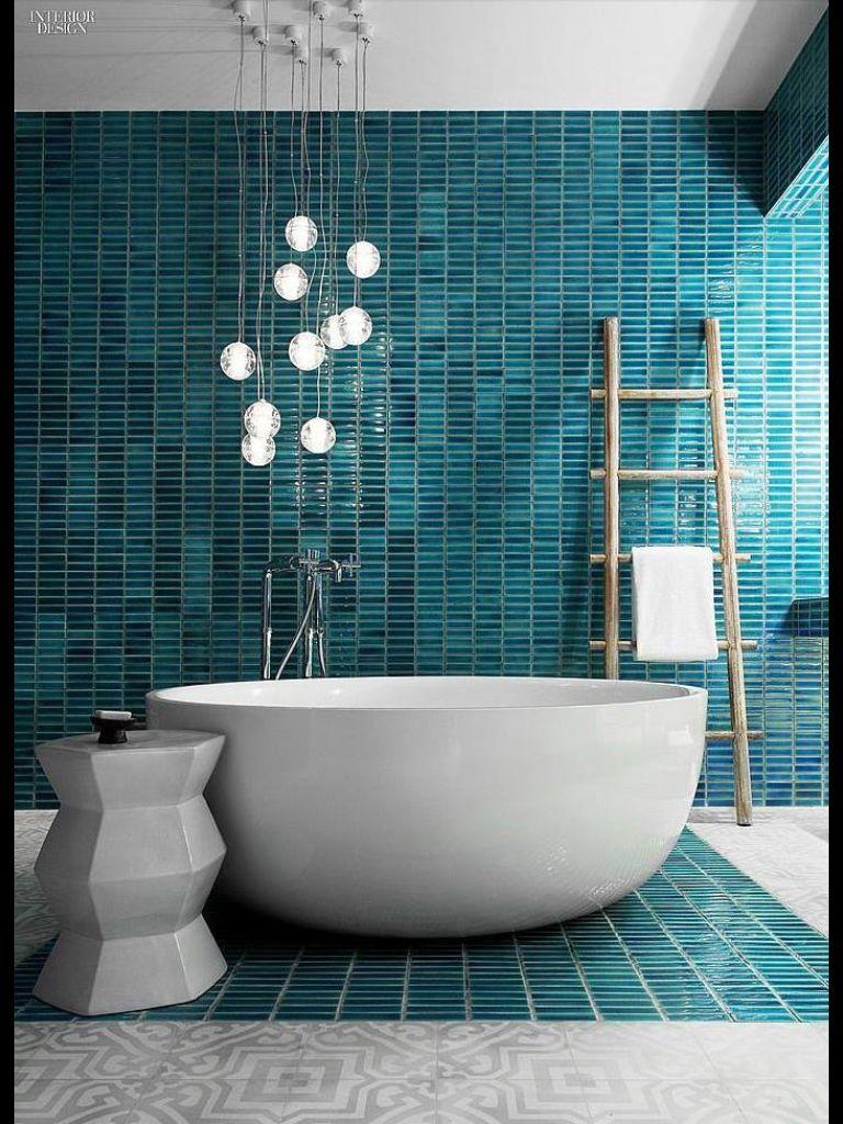 Bañera tipo japonesa   Cuartos de Baño   Pinterest   Bath, Bathtub ...