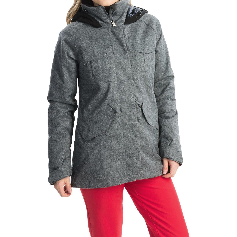 50299c02ad5 Obermeyer Suki Ski Jacket (For Women) - Save 35%