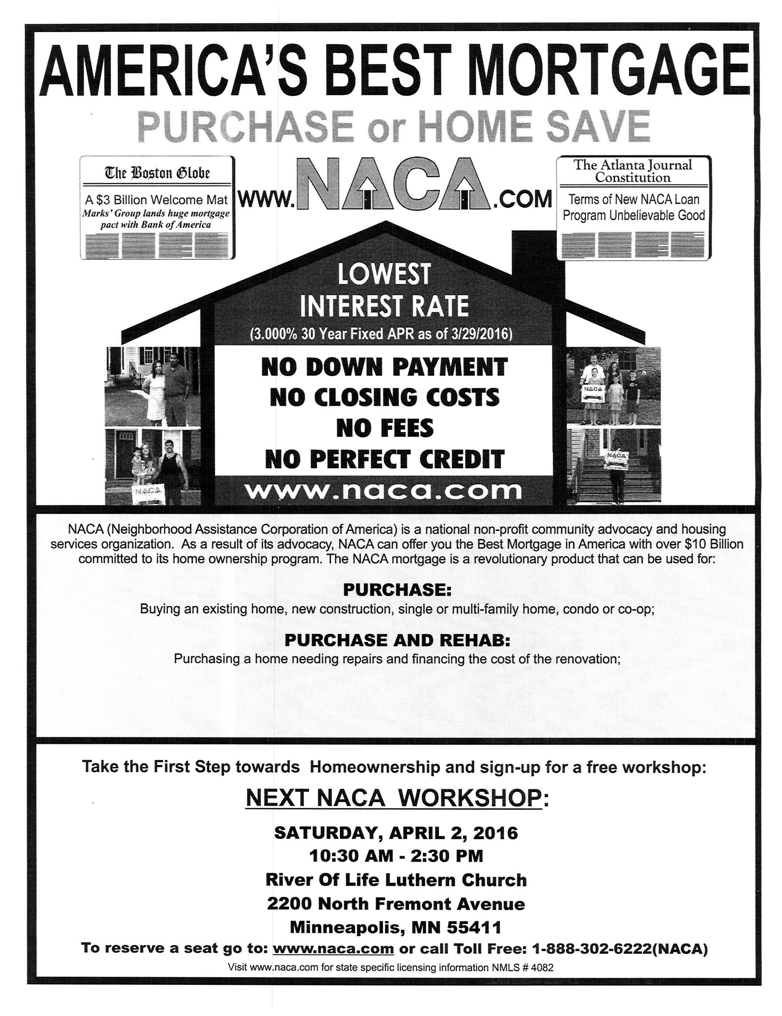 Mass save heat loan terms