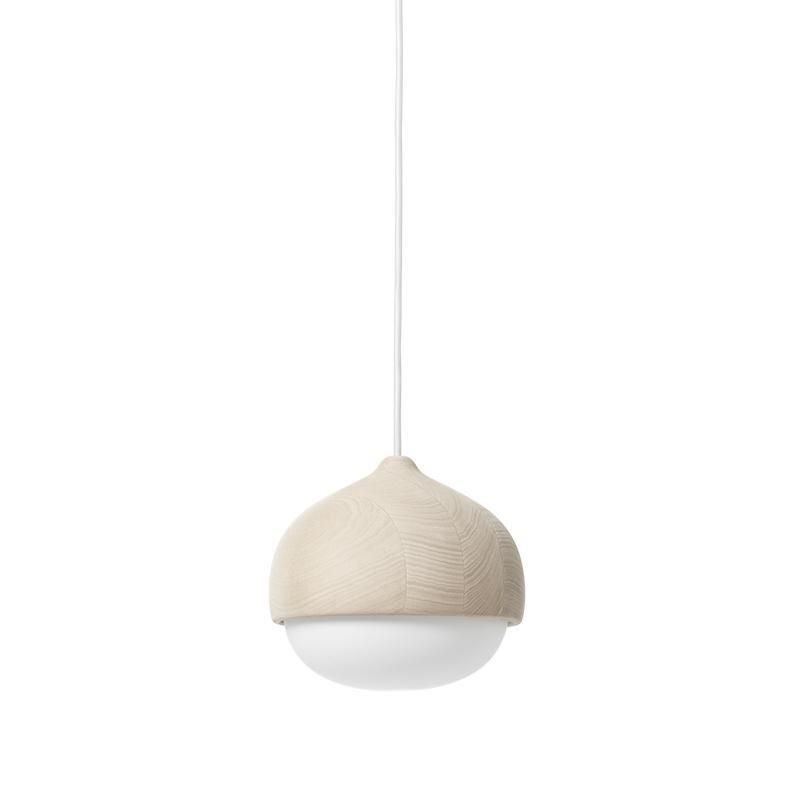 Terho Lamp | M in 2020 | Lamp, Black wall lamps
