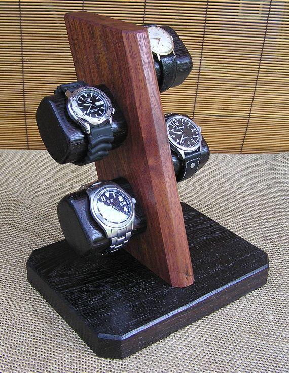 Darryl Woodworking, Wood, Diy woodworking