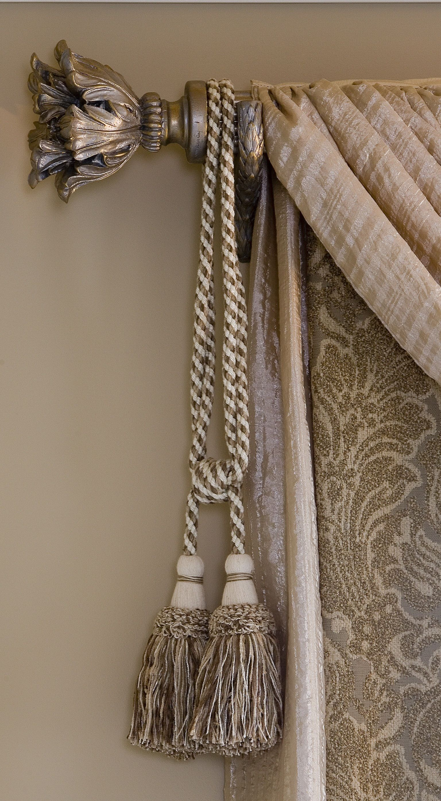 room design full size curtain bedroom modern different colours for of living master ideas catalogue patterns designs