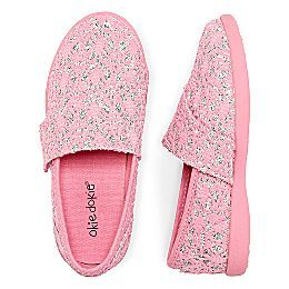 jcpenney | Okie Dokie® Lacey Toddler Girls Shoes