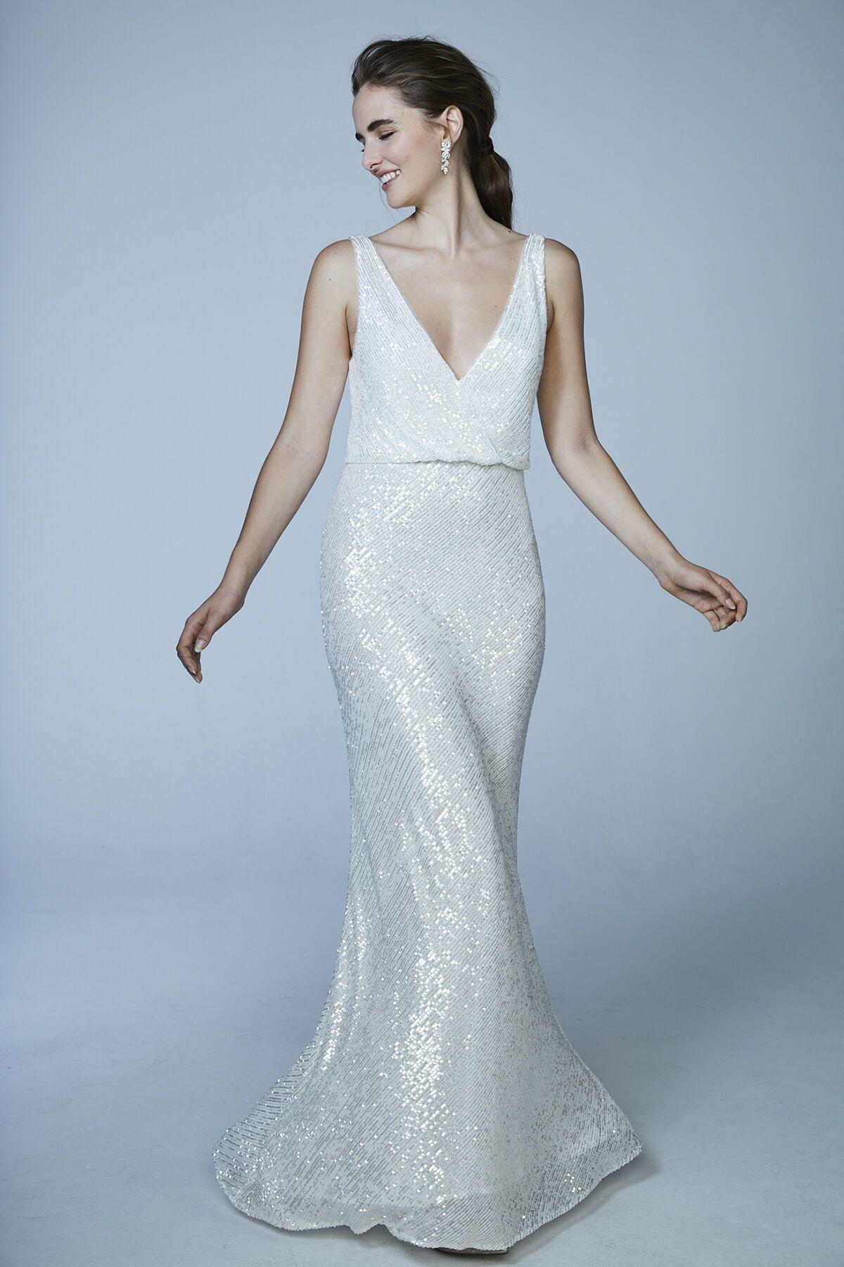 Bright Dress Bright Dress Dresses Affordable Wedding Dresses