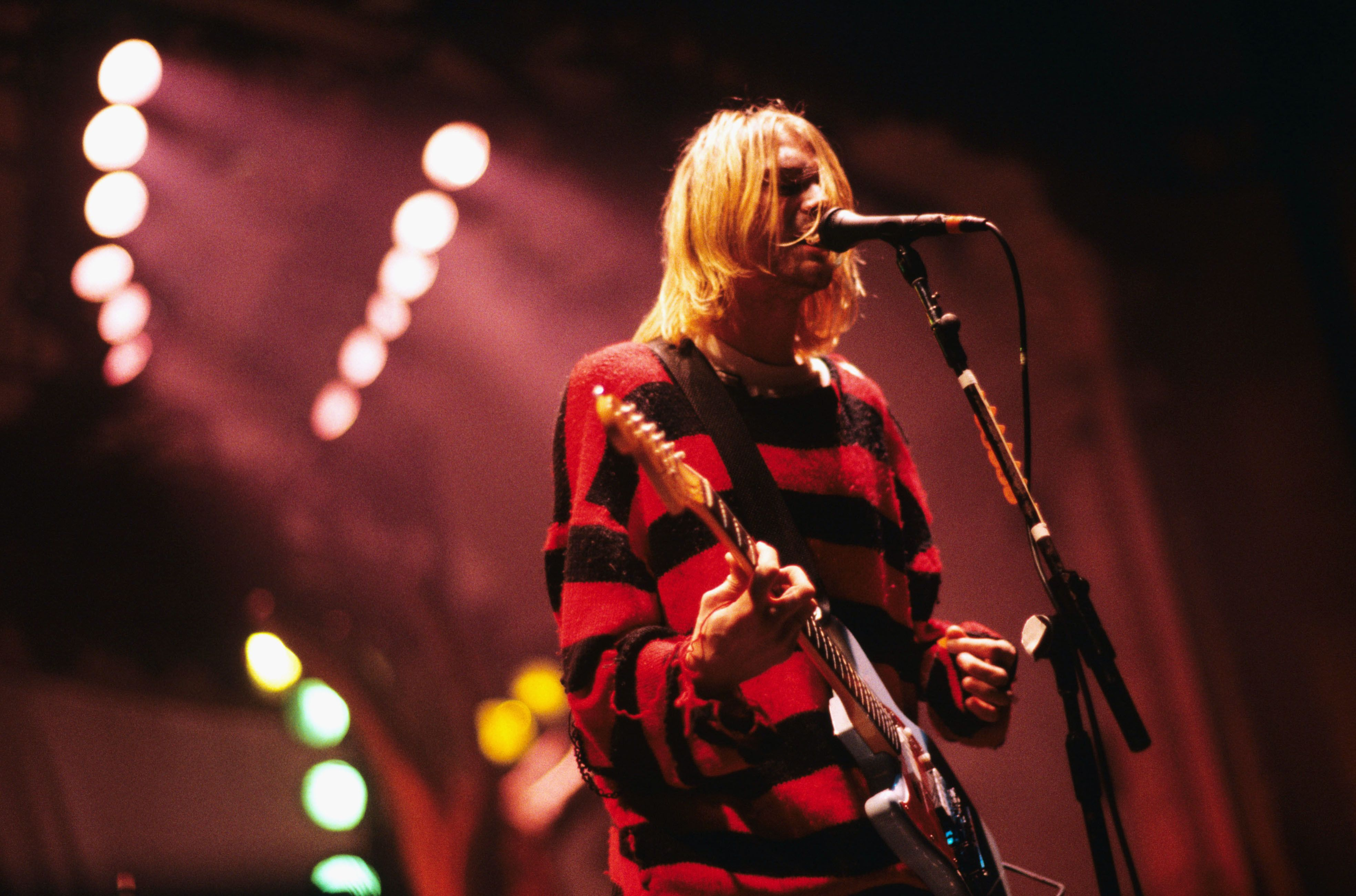 Nirvana Smartphone Wallpapers Pinterest Posts Happy And