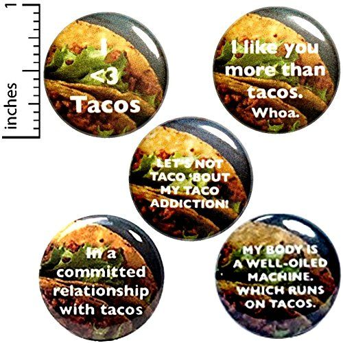 Pin by Jess Hurley on 1 Inch Buttons | Funny buttons, Funny