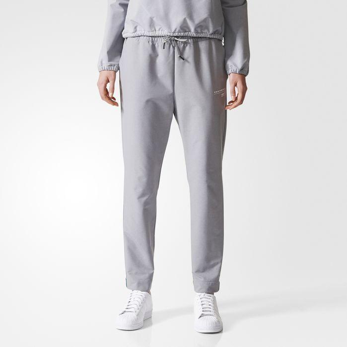 2ceb05750fdb adidas EQT Slim Pants - Womens Pants