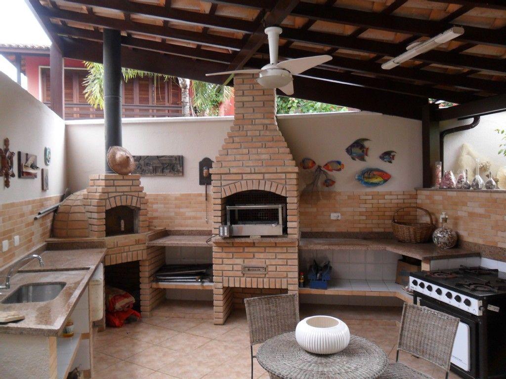 Casa Baleia Espa O Gourmet Back Yard By Uphanya Sri Pinterest