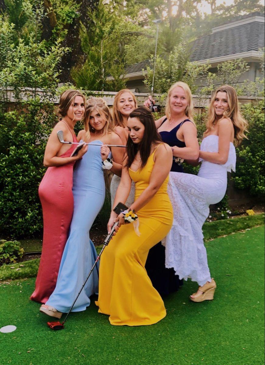 Pinterest Zoewro Simple Prom Dress Evening Dresses Prom Prom Dresses [ 1200 x 871 Pixel ]
