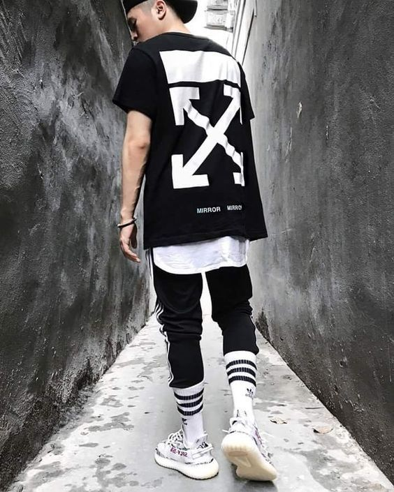 Outfitsociety Outfitsociety Instagram Photos And Videos