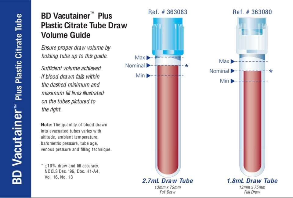 Pin On Phlebotomy