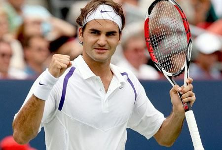 After A Highly Strung Debate During The Earlier Half Of The Year Forbes Magazine Has Finally Released Its Official List Of Roger Federer Tennis Players Tennis