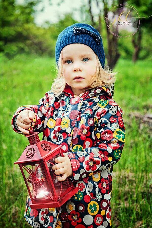 www.likephoto.pl