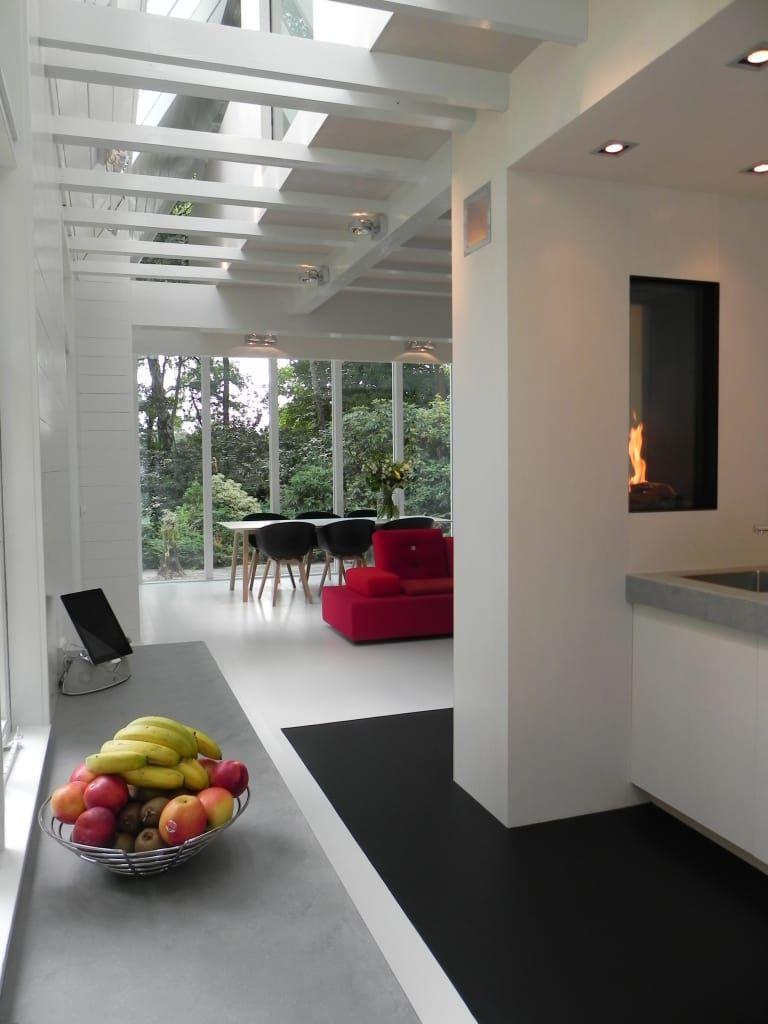 Wohnideen, Interior Design, Einrichtungsideen & Bilder   Wohnzimmer ...