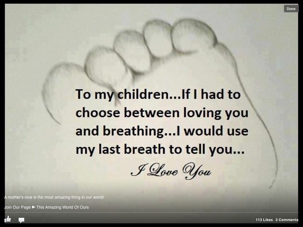 Quotes About A Mother's Love Pinleanne Cox On Great Quotes To Keep  Pinterest