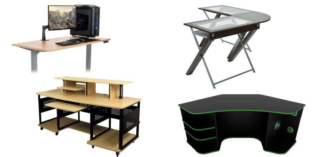 desk11-compressor-1024x512.jpg (1024×512)