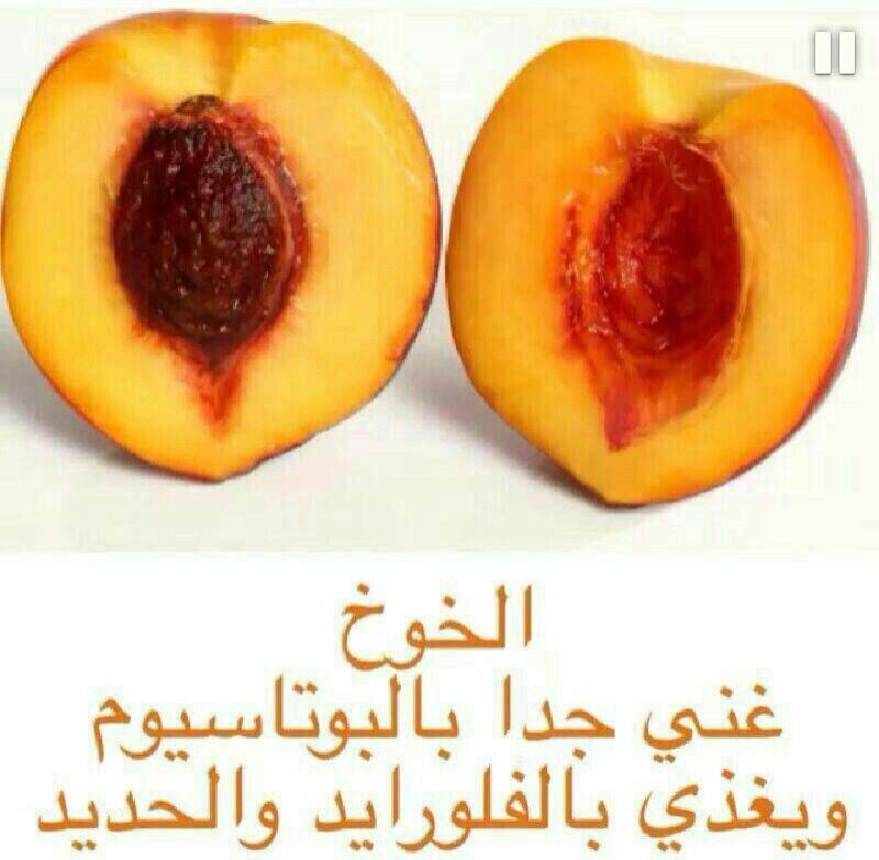 Pin By Momo Oman On فواكة وفوائد Peach Fruit Food