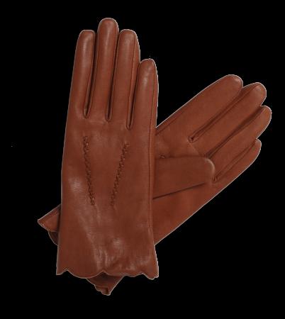STOCKHLM Vera Leather glove 399 kr