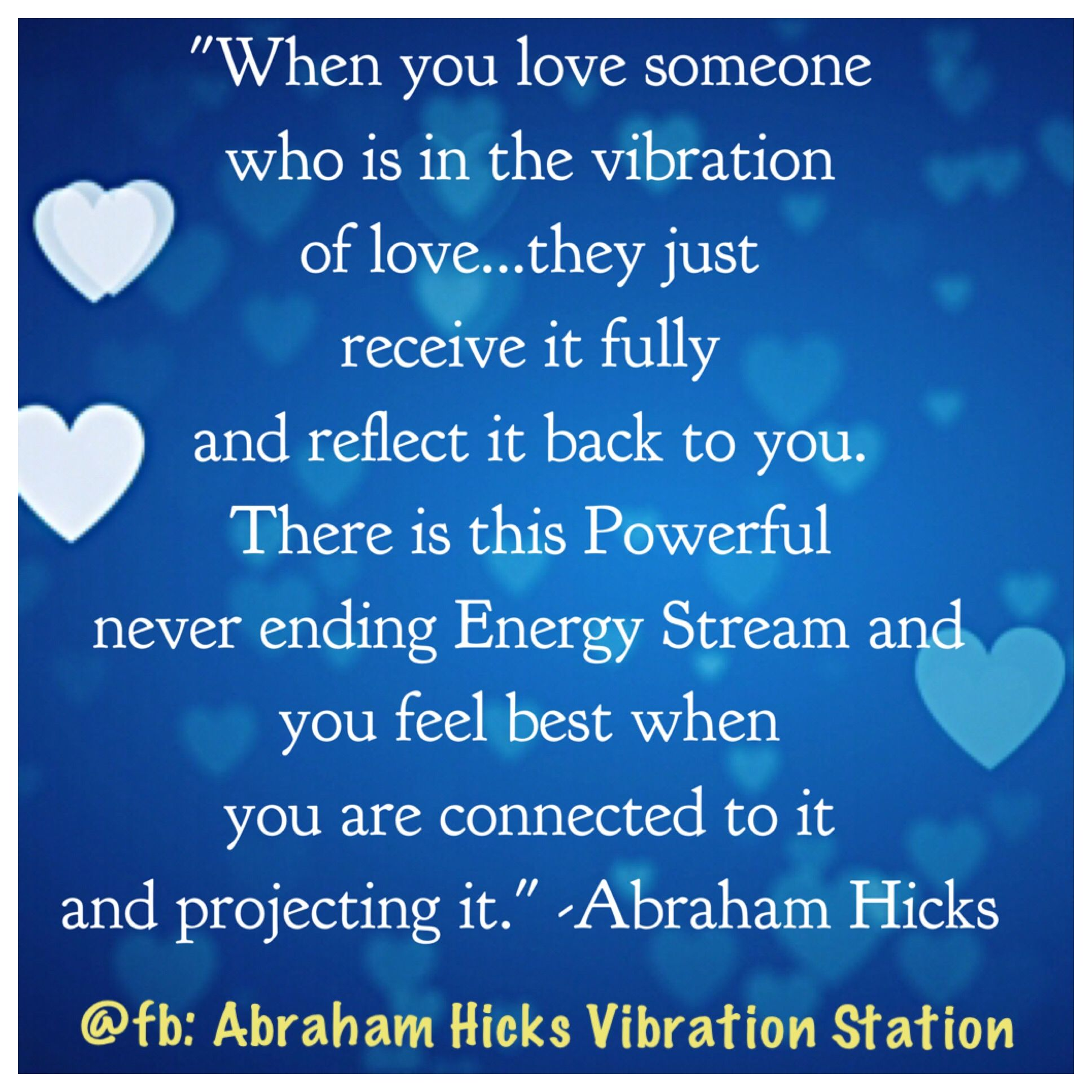 Abraham Abraham Abraham Hicks Abraham Hicks Quotes Law Of